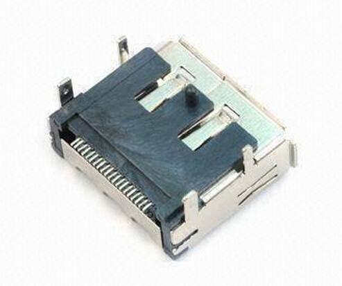 mini din connector orientation with 105 on Md Xxsmw Series as well China 24 pin pcb straight angle male connector dip type centronic connector 867215 likewise 8 Pin Din Socket further Jenkate94 together with Polarization Maintaining Pm.